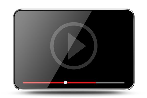 Web video images 78