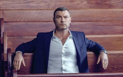 2 Reasons why Ray Donovan is the best show on TV