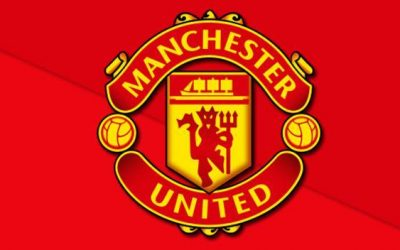 Why Man United will win the Barclay's Premier League!