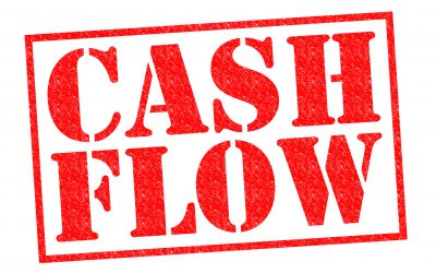 How to avoid singing the January cash-flow blues!