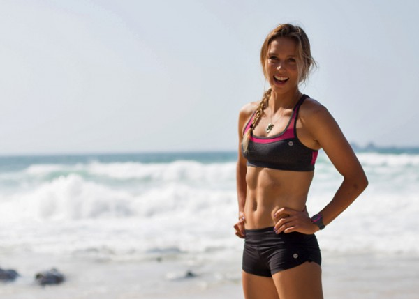 Sally-Fitzgibbons-Post-1