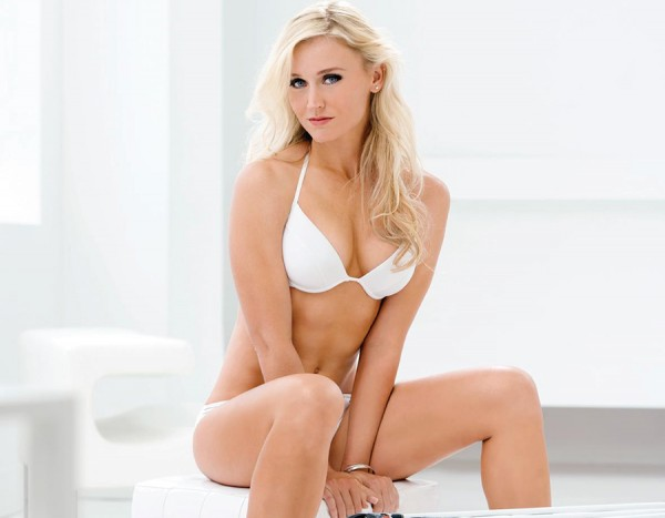 blaironeal