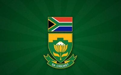 Surely AB De Villiers is tired of carrying the Proteas?