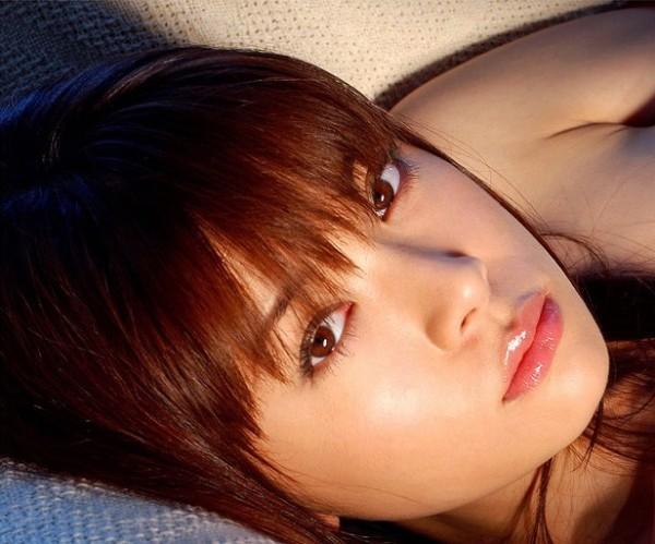 Maria Takagati