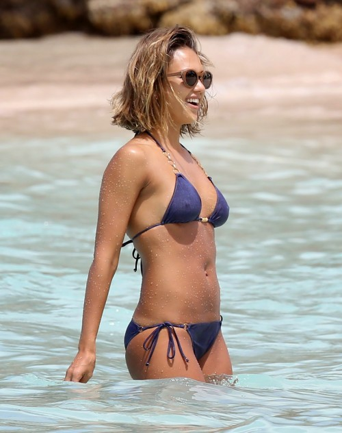 Jesicca Alba_www.supermodelbeach.com