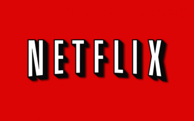 6 binge worthy Netflix shows you can feast on!