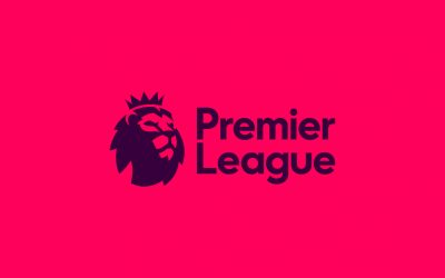 The Premier League Top 6 Race Analysis & Predictions