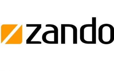 Zando | Check out some of the best selling Autumn threads!