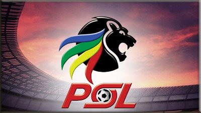 The PSL Top 6 race | Who will have the strongest finish to the season?