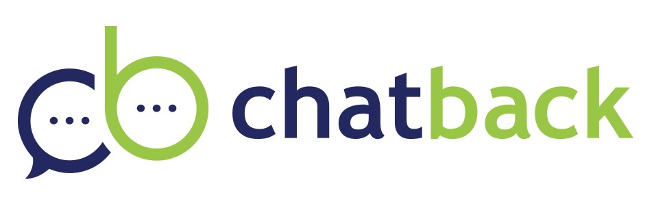 Renew your SA car licence in a matter of minutes over WhatsApp with Chatback!