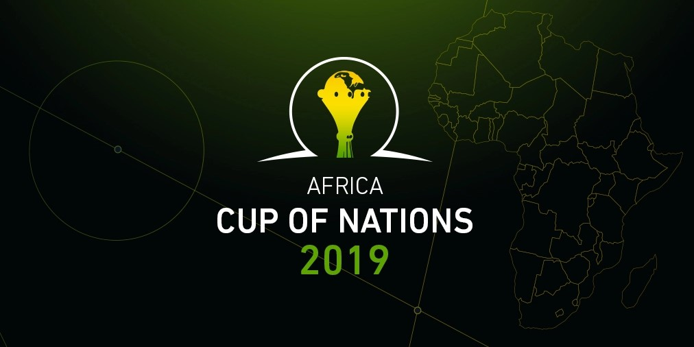 Can Bafana beat the odds in AFCON 2019? Part 1