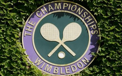 Wimbledon 2019 | The Top 5 men's preview, odds & draws