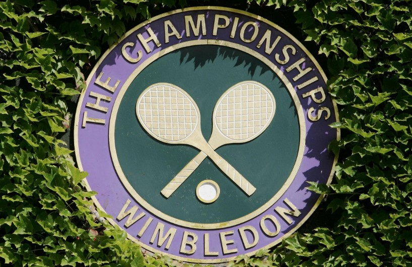 Wimbledon 2019 | The Top 5 men's preview, odds & draws
