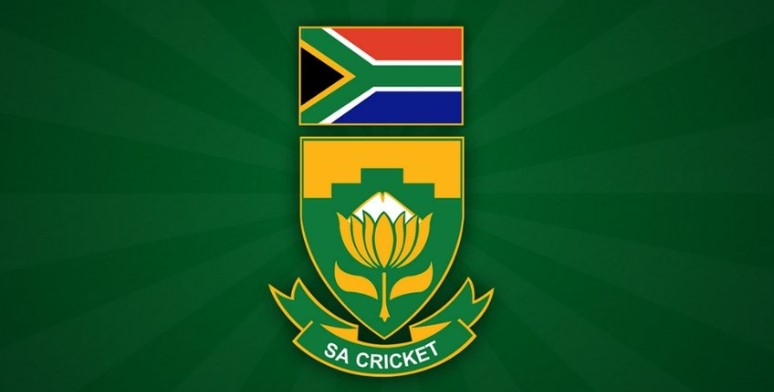 The shambles that is the South African cricket team!
