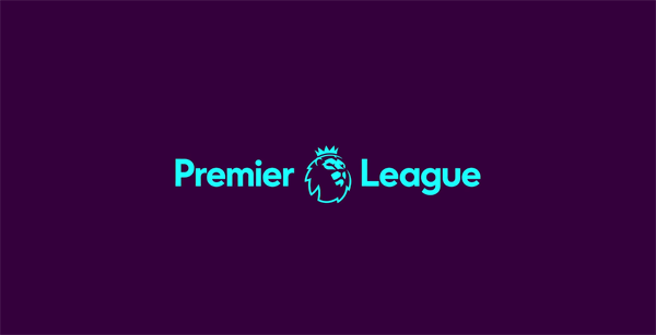 Check out the new kits for the 2019/20 Premier League season