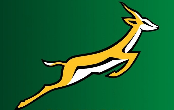 Are the Springboks finally on the right track?