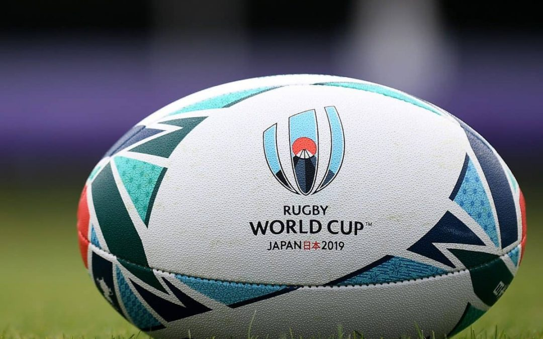 2019 Rugby World Cup | The good, the bad, and the ugly!